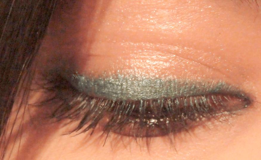 Kareena Kapoor Eye Makeup 1
