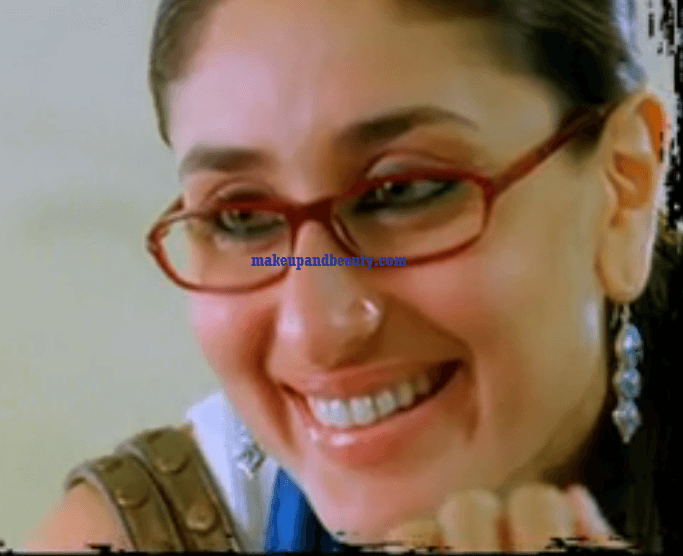 Bollywood Album: kareena kapoor plastic surgery before and ...