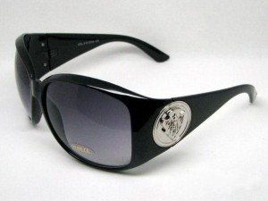 Gucc-Rectangular-Sunglasses-