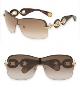 marc-by-marc-jacobs-rimless-shield-sunglasses