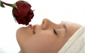 Lotus Herbals Safe Sun Detan