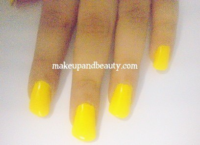 nail designs for 2011. Nail Designs for 2011,