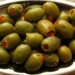 green_olives_trikala_peppers