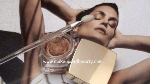 Lakme Eye Pot- Topaz