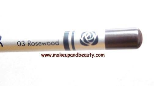 Chambor Eye Contour Pencil Kohl