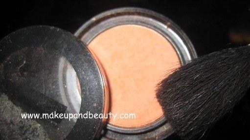 indian bridal makeup tutorial. Indian Wedding Makeup Tutorial
