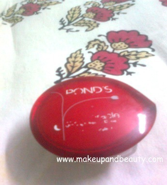 Pond's age miracle cream