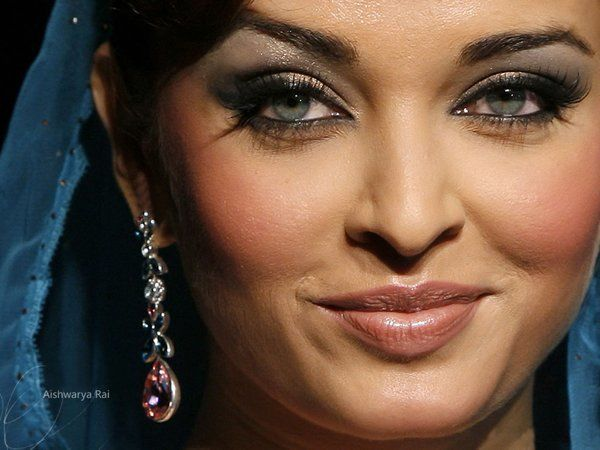 indian makeup games. indian makeup games. indian makeup learningjul; indian makeup learningjul