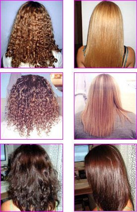 sedu-hairstyle-before-after