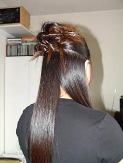 sedu-hairstyle