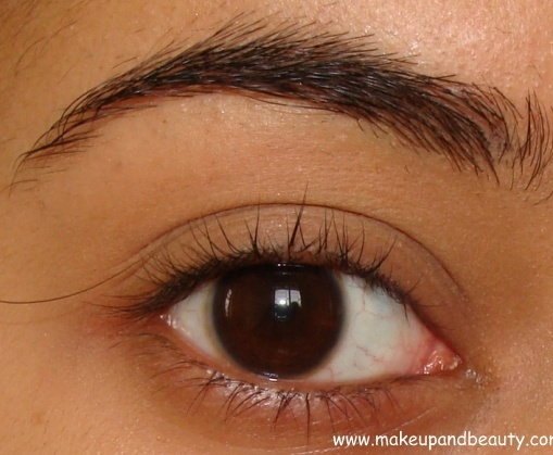 Clean Eye