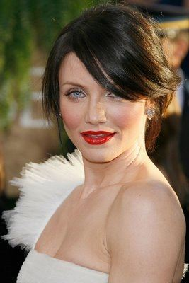 18-Cameron-Diaz-64th-Annual-Golden-Globe-Awards-Beverly-Hilton-January-15-2007