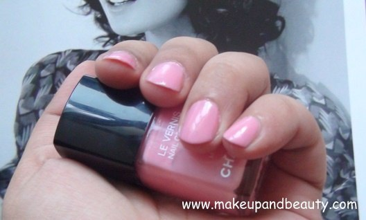 Chanel Nail Polish Mistral All Chanel Nail Paints Photos, Swatches