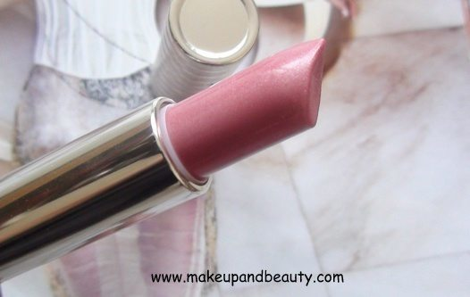 Clinique Bamboo Pink