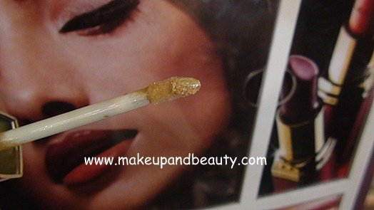 Lakme Eye Magic Gold