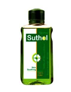 Suthol