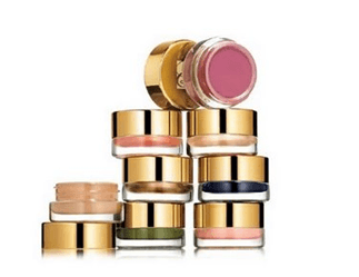Estee LAuder Stay in Place Shadow Creame
