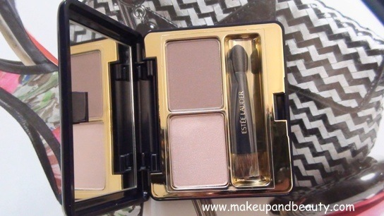 Estee Lauder Eyeshdow Duo