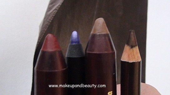 Lakme Lip Artist