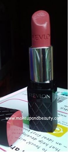 Revlon Colorburst Lipstick SOft Rose