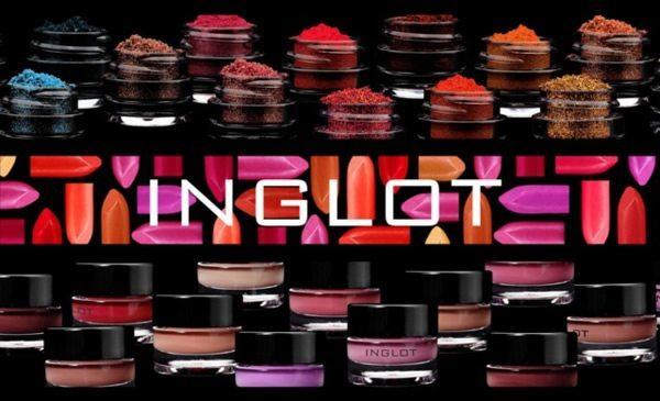 http://makeupandbeauty.com/wp-content/uploads/2010/07/inglot-makeup.jpg