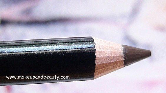 Brun Lancome Le Crayon
