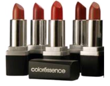 Coloessence