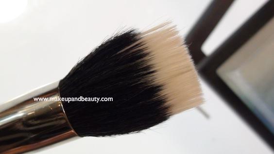 MAC 187 Brush