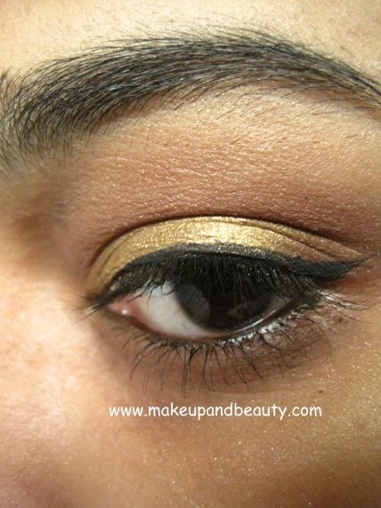 Bridal Makeup Photo Tutorial
