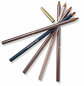 Pencil Liners