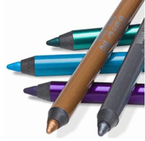 Urban Decay 24 7 pencil
