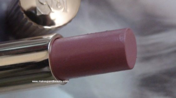 estee lauder double wear stay in place lipstick