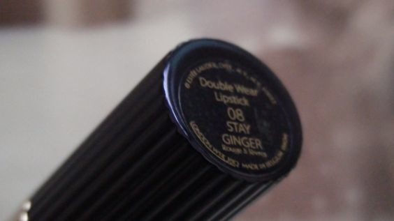 estee lauder stay in place stay ginger