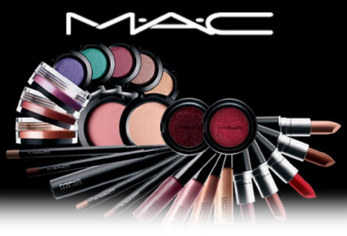 MAC Cosmetics Opens its 5th Store in Mumbai Overall rating: 0 out of 5 ...