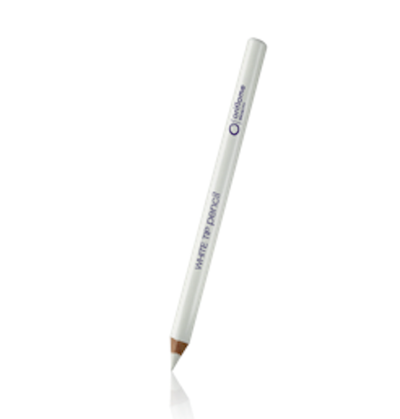 Oriflame White Tip pencil