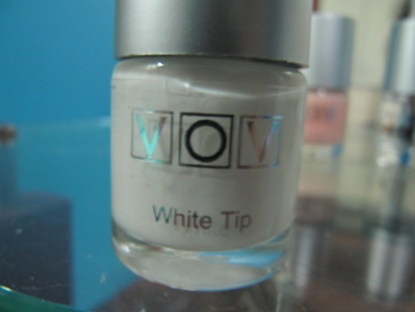 VOV Nail Paint