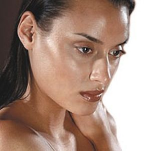Skin Care: How To Determine Your Skin Type- Oily, Dry, etc.