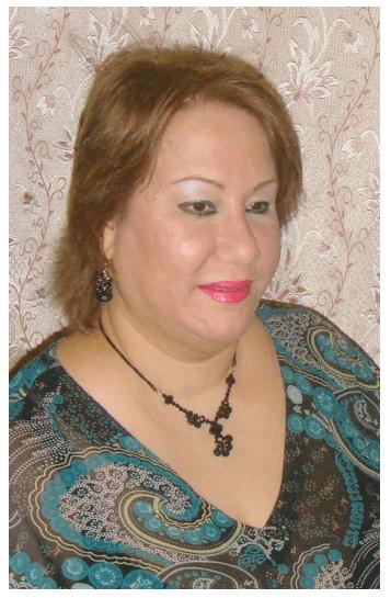 1920 s makeup. 1920s makeup looks,