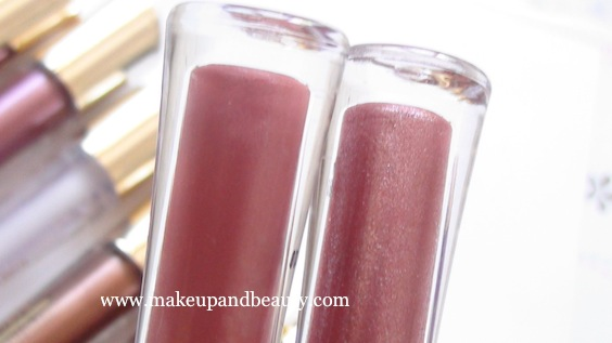 Lakme Sheer Satin Gloss  21, 11
