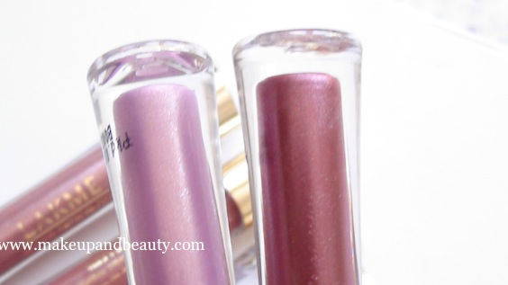 Lakme Sheer Satin Gloss  22, 23