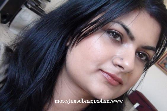 Lakme Enrich Satin Lipstick 266
