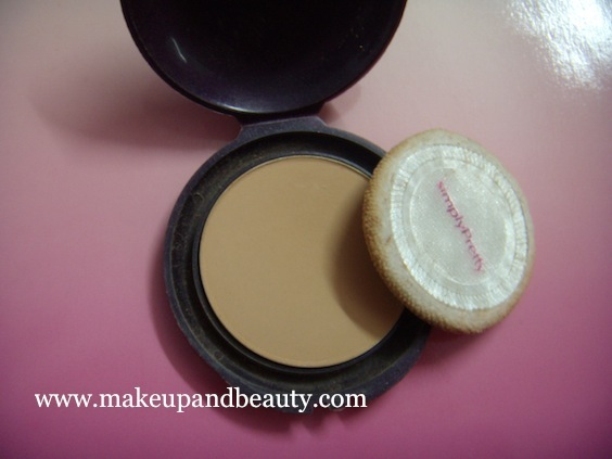 Five Makeup And Beauty Products Under Rs 100