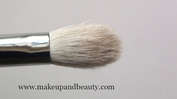 Sigma E 25 Brush