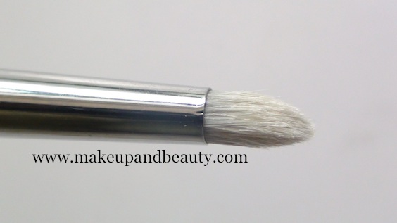 Sigma E 30 Brush