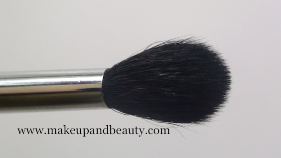 Sigma E 40 Brush