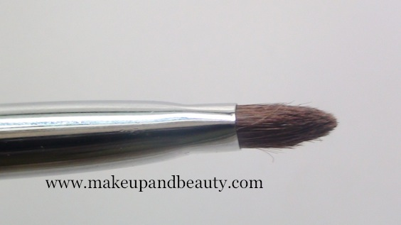 Sigma E 55 Brush