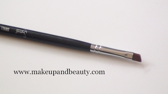 Sigma E 56 Brush