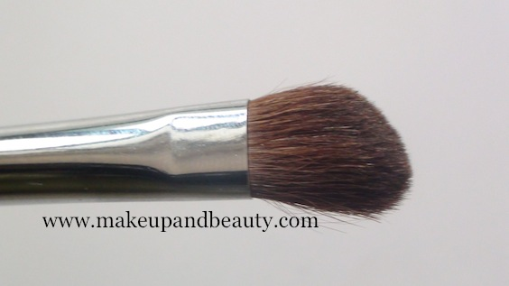 Sigma E 70 Brush