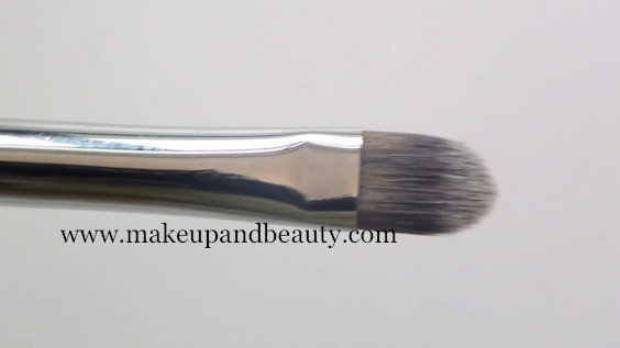 Sigma F 70 Brush