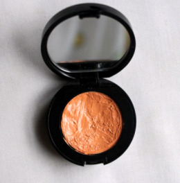 bobbi brown color corrector look